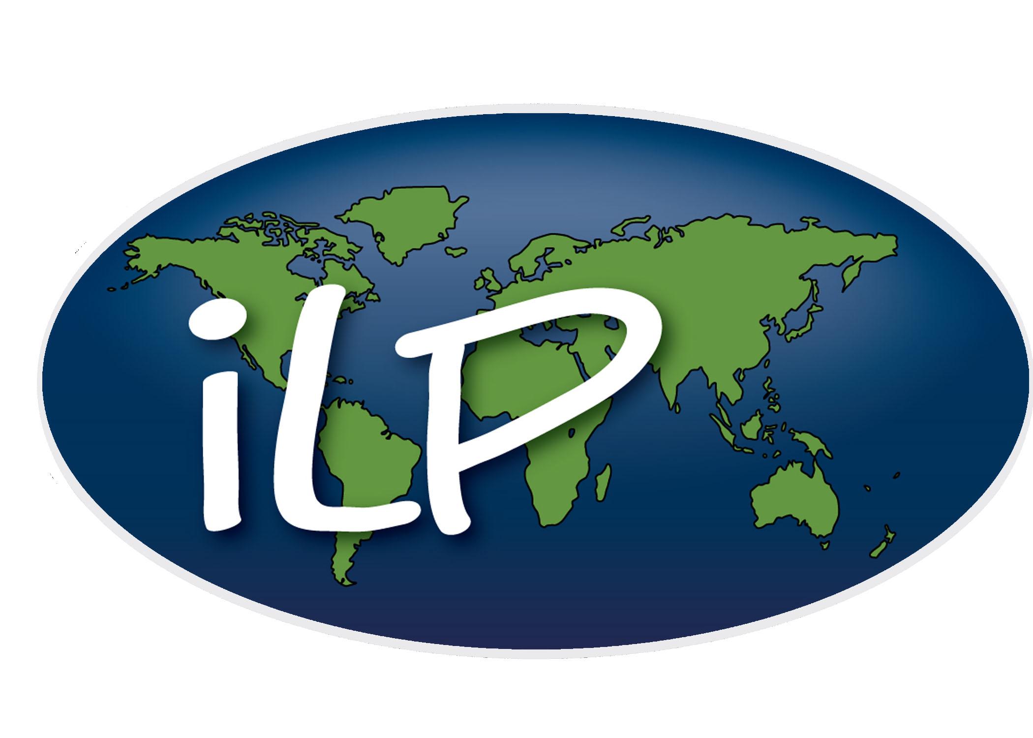 MY ILP